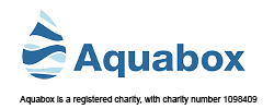 Aquabox Charity Supplying filters for safer drinking water