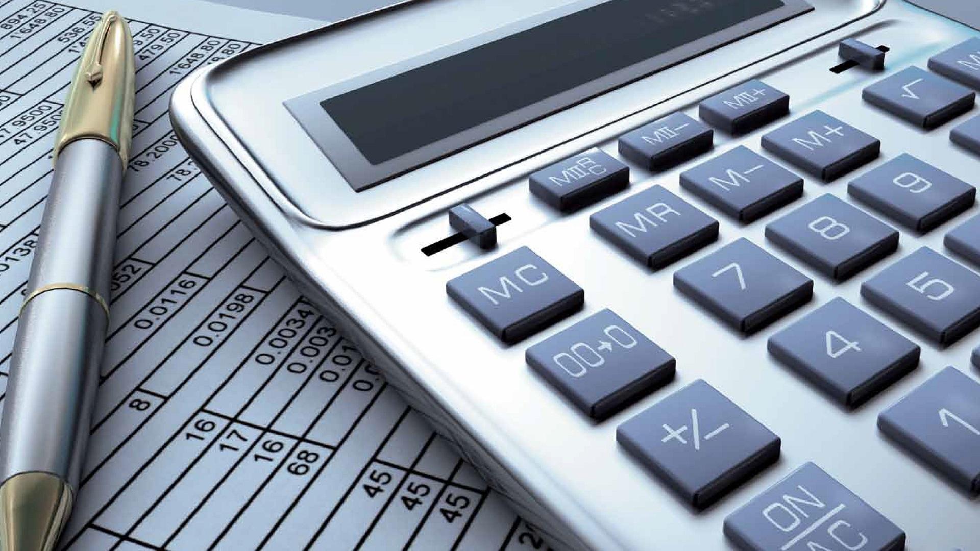 AVK Expect Total Savings