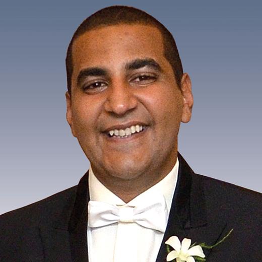 Ayman Hussan Business Development Manager Gas Donkin Valves