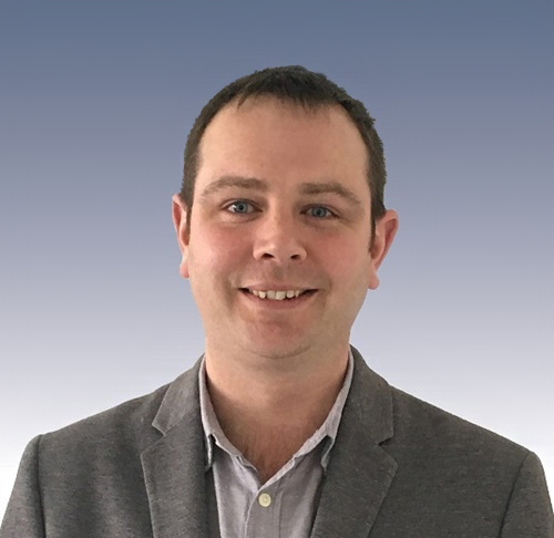 David Hurley AVK UK