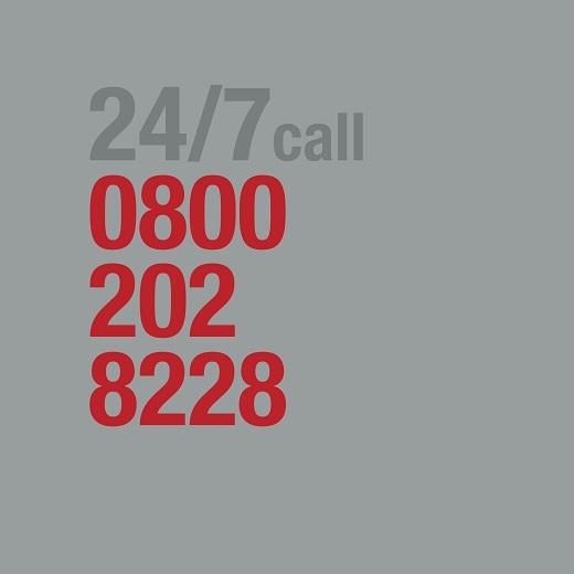 AVK 24/7 Emergency Contact