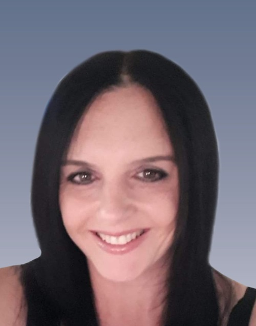 Gina Pennington avK
