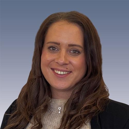 Kate Farren