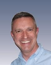 Paul Boyden AVK