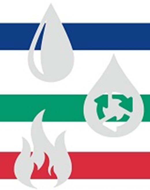 AVK UK water enquiries