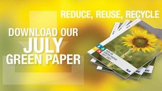 AVK UK Green Paper July 2021