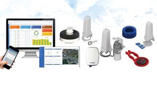 AVK Smart Water Management